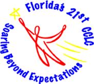 21st Century Soaring Beyond Expectations Logo