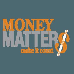 Money-Matters-logo