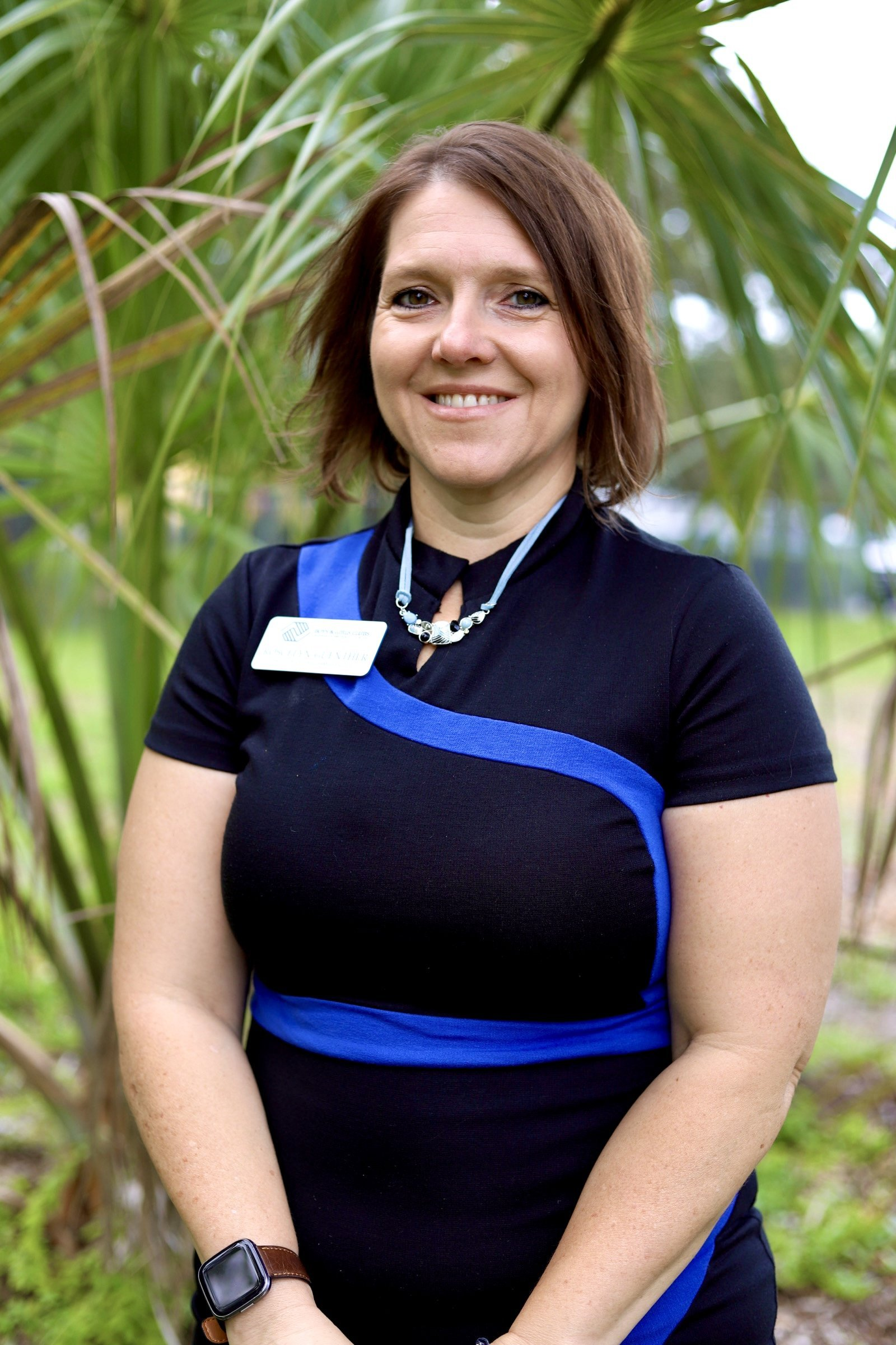 Boys & Girls Clubs Professional Selected for Leadership Sarasota Class of 2022